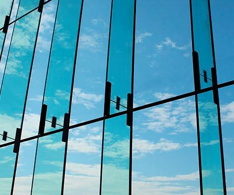 شیشه اسپایدر مشهد