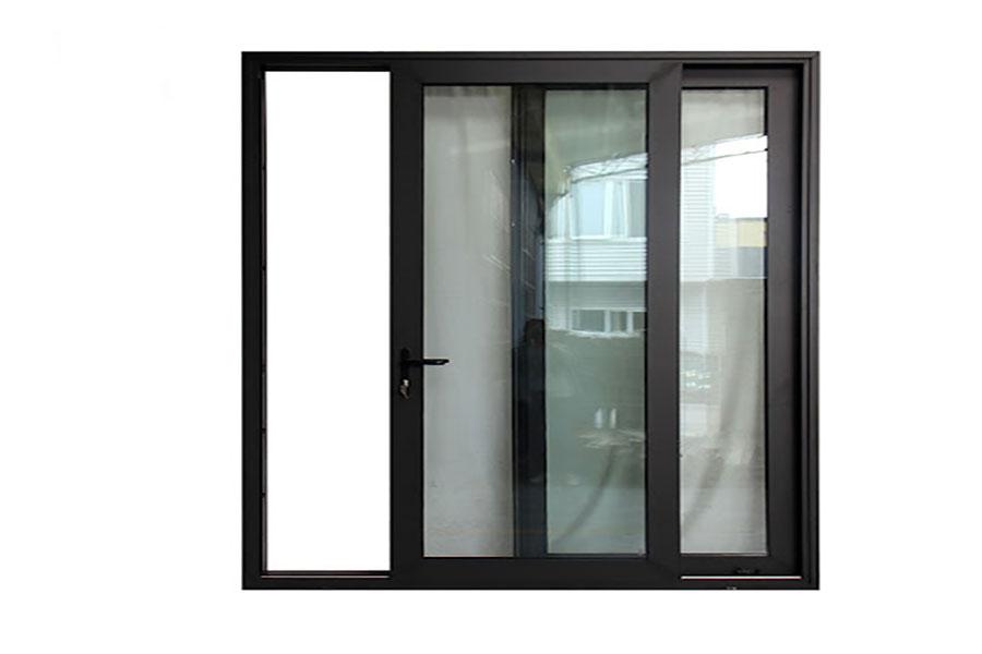 معایب پنجره ترمال بریک