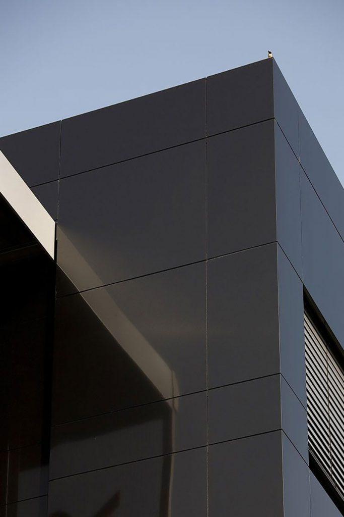composite facade design 1